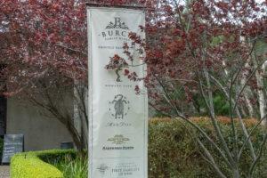 Howard Park Winery