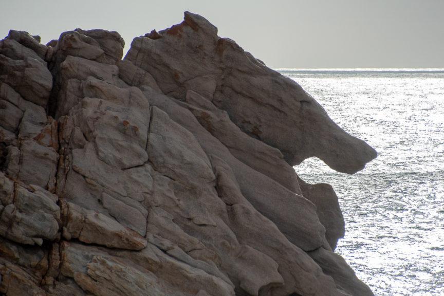 Leeuwin-Naturaliste NP coastline