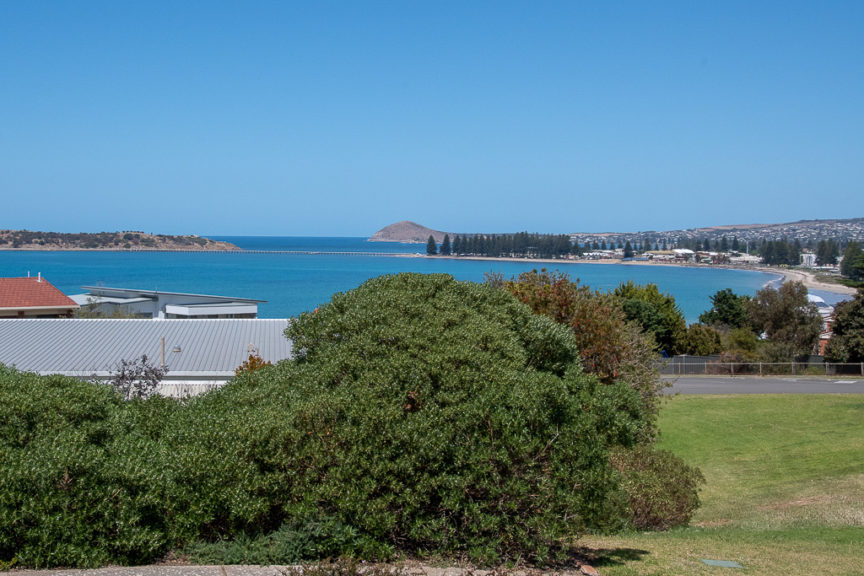 Victor Harbour views